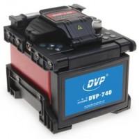 迪威普DVP-740多功能皮线光纤熔接机