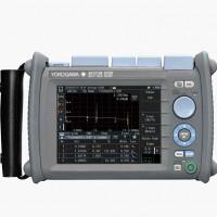 日本横河AQ1210光时域反射仪