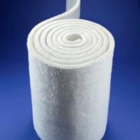 建筑领域常用纳米气凝胶毡节能环保施工简单