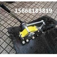 钢丝绳皮带切割机,WX-3K皮带切割机