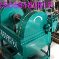 不锈钢丸抛圆机,铸钢丸磨圆机,钢丸磨圆机设备,钢丸抛圆机械c