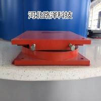 盆式支座/生产盆式橡胶支座厂家