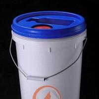 高温粘结剂_适用于各种窑炉高温保温部位13953395970