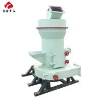 3R1510雷蒙磨粉机 小型石灰石水泥大理石高岭土雷蒙磨机