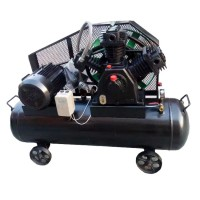 W-0.630空气压缩机各种型号供应齐全 售后维护方便