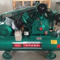 W-0.825空压机 现货供应 售后维护有保障