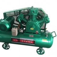 W-1.230食品 制药工业适用空压机供应齐全