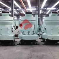 雷蒙磨粉机超细矿石高岭土钾长石重晶石磨粉机 石灰磨粉机