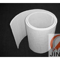 厂家直销气凝胶毡保温性能优良抗压强度高