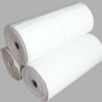 厂家供应高品质纳米气凝胶毡绝热性能优良