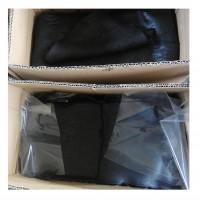 GB-SR嵌缝胶、弹性丁基腻子密封胶、止水腻子 、SW嵌缝胶