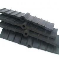 中埋式橡胶止水带选用标准