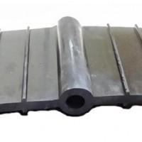 中埋式橡胶止水带主要分为CB型和CP型两个大类