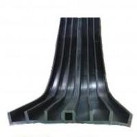 外贴式橡胶止水带主要分为EB型和EP型两个大类