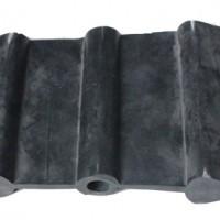钢边橡胶止水带产品特点