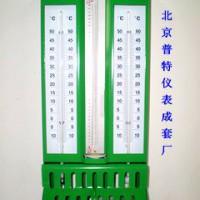 272-1干湿温度计,实验室温度计,大棚温度计