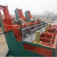 铂思特浸出硫化锌精矿的方法,浮选氧化锌精矿湿法冶炼工艺