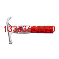 带电工作重载型操作棒通用配件 C4032605通用隔离头