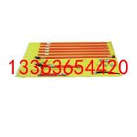 美国带电作业绝缘杆操作套装 C4031612多负荷工具包
