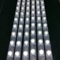 侧光源常规款灯条JT-C1