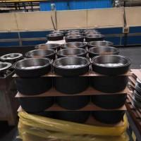 青岛锦德工业包装生产提供气相防锈纸气相防锈膜气相防锈袋