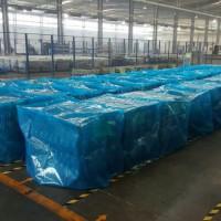 青岛锦德专业生产气相防锈纸气相防锈膜气相防锈袋