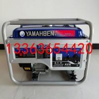 一级到五级资质认证所需 发电机5kW 承装承修承试设备清单