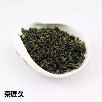 龙岩斜背茶