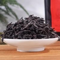 大红袍茶叶