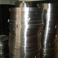 国标60si2mn弹簧钢丝  高精密弹簧钢批发价格