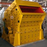 铂思特石榴石制砂厂设备,石榴石对辊制砂机,石榴石破石机