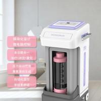 妇科三氧冲洗器多少钱 妇科臭氧冲洗器厂家直销