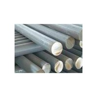 板材INCOLOY20板材进口镍合金板Ni201