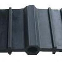 GB柔性填料,外贴式橡胶止水带,橡胶棒