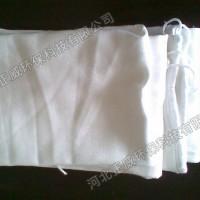 河北销售除尘布袋208除尘布袋常温布袋价格优惠