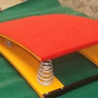 供应室外体操器材助跳板