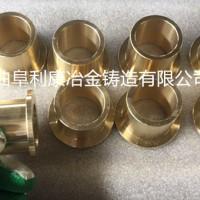 铜件定做过程中怎样提高产品的质量