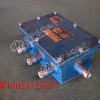 KDW127-12V直流稳压电源 隔爆型稳压电源