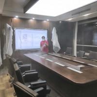 除甲醛公司-除甲醛收费-新房办公室除甲醛除味