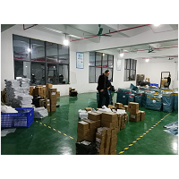 深圳寄日本COD小包专线代收货款全境派送