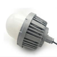 华荣同款GC203防水防尘灯GC203-50WLED平台灯