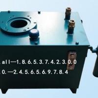 电动机驱动装置DYTF分体式电液推杆 工业专用推杆