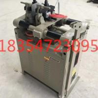 UN-100型对焊机钢筋对焊机,山东国龙