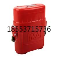 ZYX60煤矿压缩氧自救器,60分钟煤矿用自救器