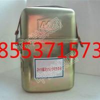 ZH45隔绝式化学氧自救器 矿用过滤式自救器