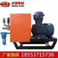 QYF气动清淤排污泵生产商现货,排污泵直销价格