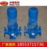 2NB3/15-2.2矿用泥浆泵质量有保证