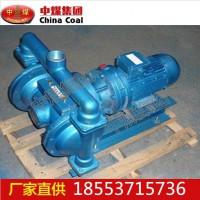 ZW自吸式排污泵,自吸式排污泵专业生产商