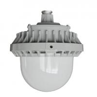NFC9186 LED平台灯