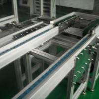 自动化装配线/维修/搬迁/配件
